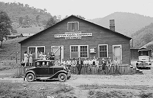 Coalpatchlivingconditions